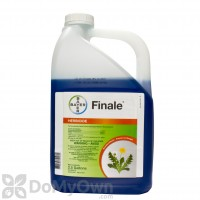 Finale Herbicide