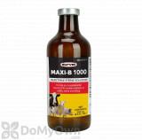 Durvet Maxi - B 1000 - 250 ml