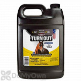 Durvet Turn Out Sweat and Waterproof Formula - Gallon