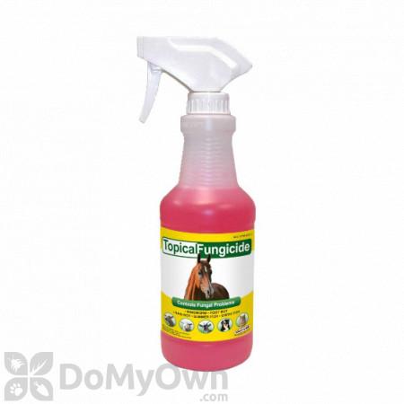 Durvet Topical Fungicide