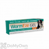 Durvet WormEze Gel