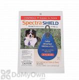 Durvet Spectra Shield - 6 gm