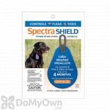 Durvet Spectra Shield - 8 gm