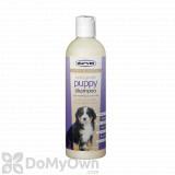 Durvet Naturals Puppy Shampoo