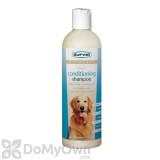 Durvet Naturals Basics 2 in 1 Conditioning Shampoo
