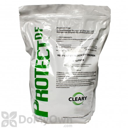 Clearys Protect DF Fungicide