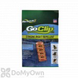 GoClip Stinging Insect Repellent