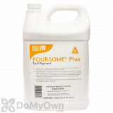 Foursome Plus Turf Pigment