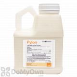 Pylon Miticide Insecticide - 0.5 Gal