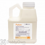 Pylon Miticide Insecticide - 0.5 Gal - California