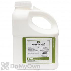 Echelon 4SC Herbicide