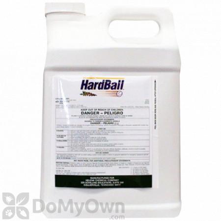 Hardball Herbicide