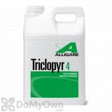 Alligare Triclopyr 4 Herbicide - Quart