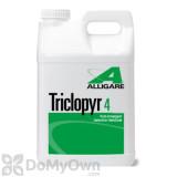 Alligare Triclopyr 4 - 2.5 gallon CASE