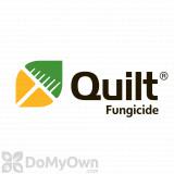 Quilt Fungicide