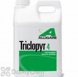 Alligare Triclopyr 4 Herbicide Quart - CASE