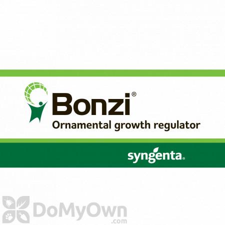 Bonzi Ornamental Plant Growth Regulator