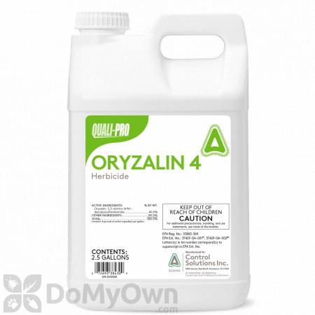 Oryzalin 4