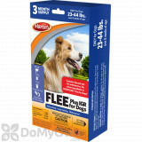 FLEE Plus IGR for Dogs (23-44 lbs)