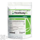Headway G Fungicide Granules