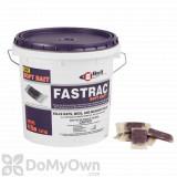 Fastrac Soft Bait