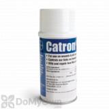Catron IV Wound Spray