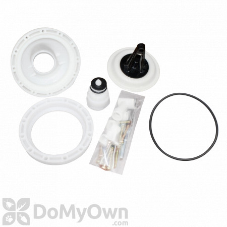Solo Conversion Kit (4900310N)