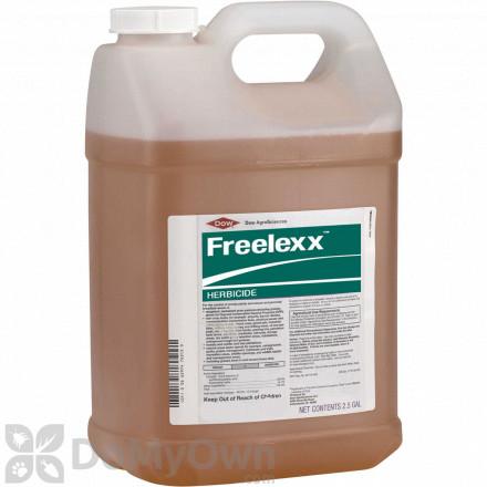 Freelexx Herbicide