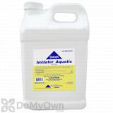 Drexel Imitator Aquatic Herbicide