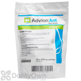 Advion Ant Bait Arena 12 stations