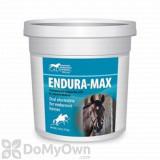 Endura - Max Electrolyte Powder for Endurance Horses