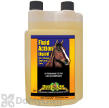 Finish Line Fluid Action Liquid