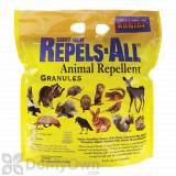 Repels - All Animal Repellent Granules 6 lb.