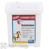 Vita Flex HylaMotion Equine Joint Supplement Formula