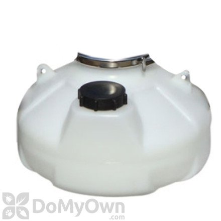 Replacement Tank for Airofog ULV Cold Foggers (240-034-000)