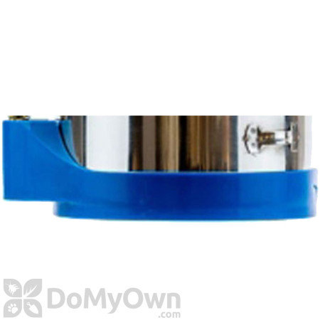 Airofog Blue Tank Bottom (500 - 006 - 010)