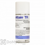 Attain TR Micro Total Release Insecticide CASE (12 x 2 oz. cans)
