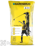 Turf Blue Pro with Yellow Jacket - 50 lb