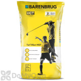 Turf Blue HGT with Yellow Jacket - 25 lb