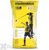 Turf Star RPR with Yellow Jacket - 25 lb