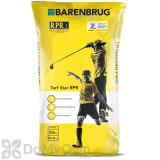 Turf Star RPR with Yellow Jacket - 50 lb