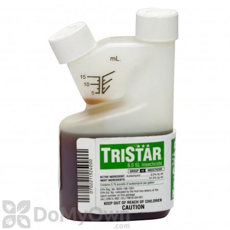 TriStar 8.5 SL