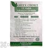 Green Choice EZ Mulch Advanced Formula