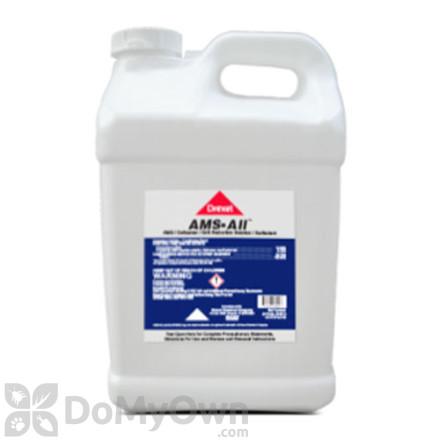 Drexel AMS - All Defoamer Drift Reducer Surfactant