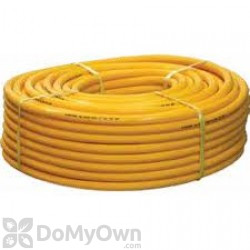 Flextral 3/8 in. x 300 ft. Hose for Precision Skid Sprayers