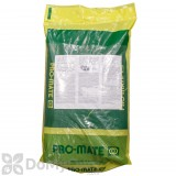 Pro-Mate Barricade 0.22% Plus Fertilizer 0 - 0 - 7
