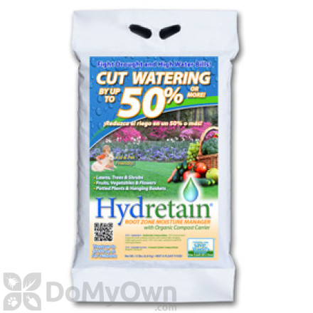 Hydretain ES Plus Granular OC