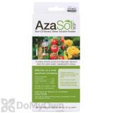 AzaSol WSP - CASE