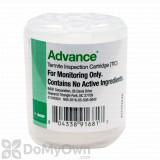 Advance Termite Inspection Cartridge