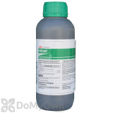 Entrust SC Naturalyte Insect Control